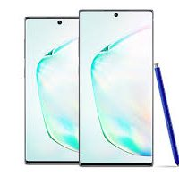 Samsung Note 10 Repairs