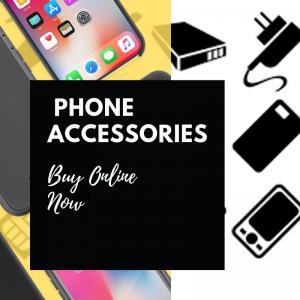 buy phone case in melbourne