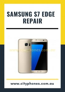 samsung s7 edge screen repair