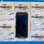 iphone 7 broken screen