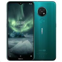 Nokia 7.2 Repairs