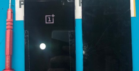 Oneplus screen repair in melbourne