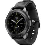 samsung watch screen replacement