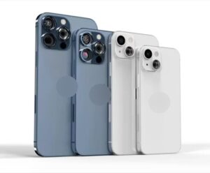 iphone 13 pro max cases in melbourne