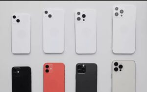 iphone 13 pro cases in melbourne