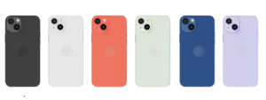 iphone 13 cases in melbourne