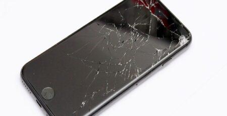 Phone repair in Lower Plenty