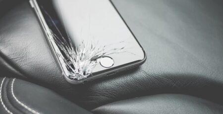 Mobile Phone Repair Eltham